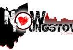 NOW Youngstown