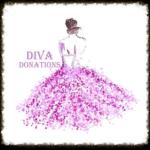 DIVA Donations Inc.