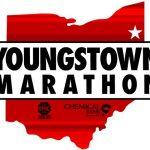 Youngstown Marathon Foundation