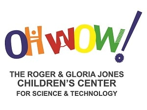 OH WOW! Children's Museum